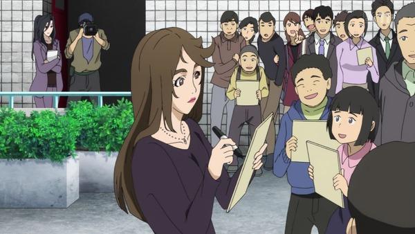 「地獄少女 宵伽」4期 2話 (10)