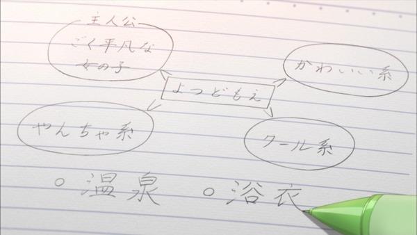 プリズマ☆イリヤ ツヴァイ ヘルツ! (7)