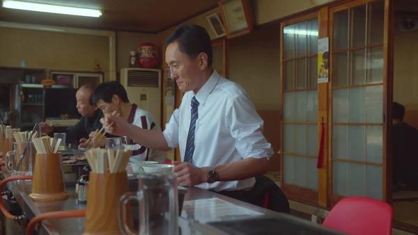 「孤独のグルメ Season8」5話感想 (125)