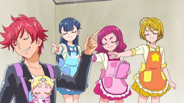 「HUGっと!プリキュア」6話 (22)
