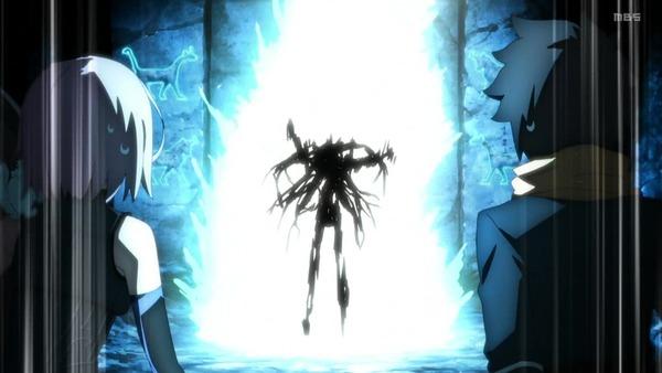 「FateGrand Order」FGO 12話感想 画像 (23)