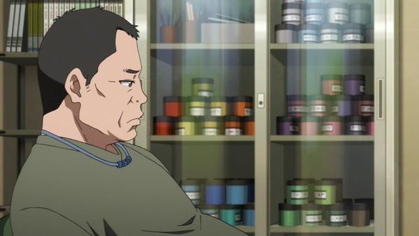 SHIROBAKO (34)