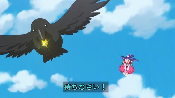 「魔法つかいプリキュア!」第10話感想 (13)