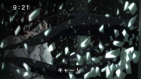 「ゲゲゲの鬼太郎」6期 46話感想 (39)