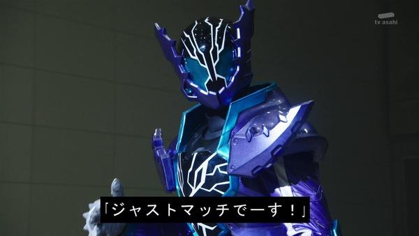 「仮面ライダービルド」27話 (49)