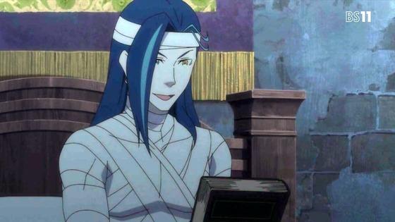 「リゼロ」第34話感想 (86)