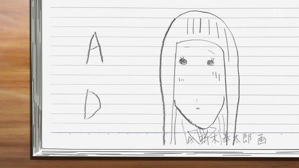 「氷菓」6話感想 画像 (67)