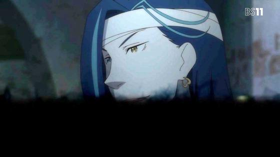 「リゼロ」第34話感想 (88)