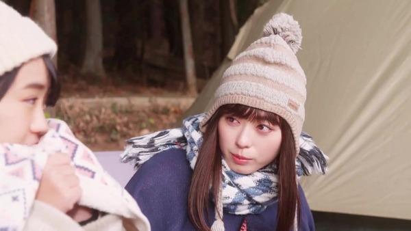 ドラマ版「ゆるキャン△」第7話感想 画像 (49)