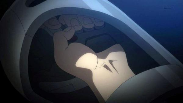 フルメタ4期 6話感想 (12)