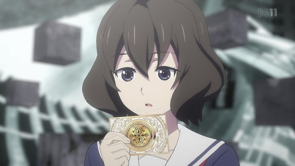 「Lostorage conflated WIXOSS」11話感想 (59)