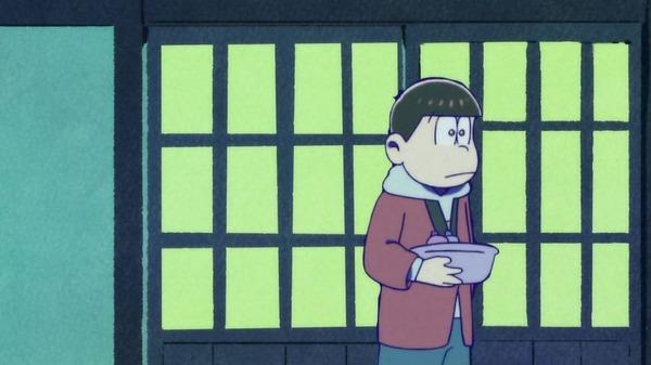 「おそ松さん」2期 24話 (38)