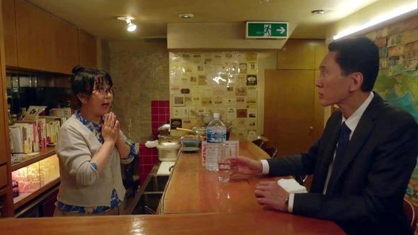 「孤独のグルメ  Season8」3話感想 (64)