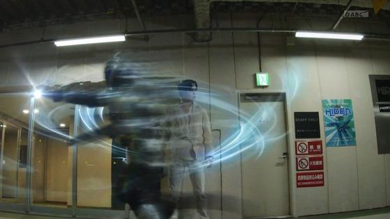 「仮面ライダーゼロワン」第37話感想  (12)