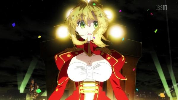「FateEXTRA Last Encore」2話 (36)