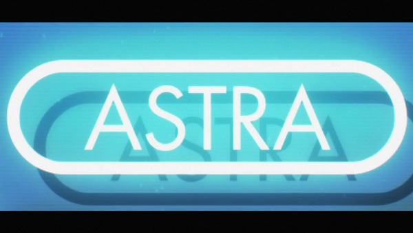 「彼方のアストラ」9話感想