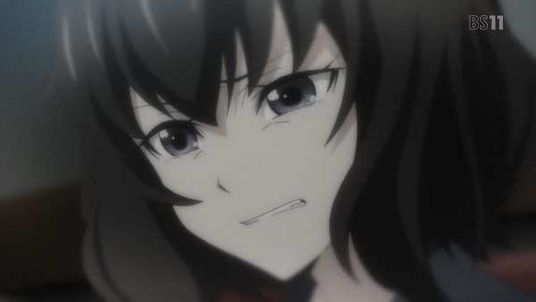 「Lostorage conflated WIXOSS」2話 (92)