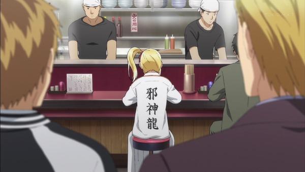 「ヒナまつり」2話感想 (10)