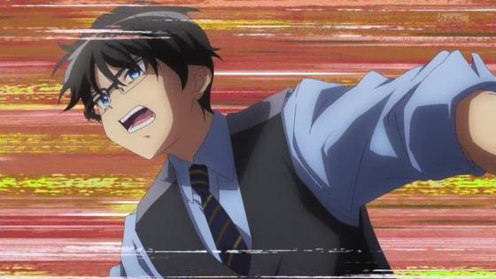 「神様になった日」第3話感想 画像 (31)