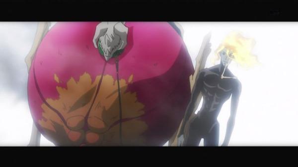 「血界戦線 & BEYOND」2期 2話 (10)