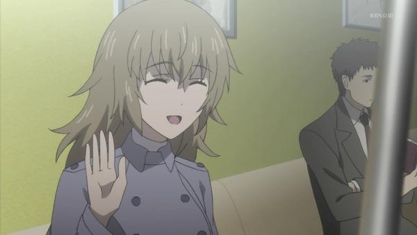 「シュタインズ・ゲート ゼロ」12話感想 (45)