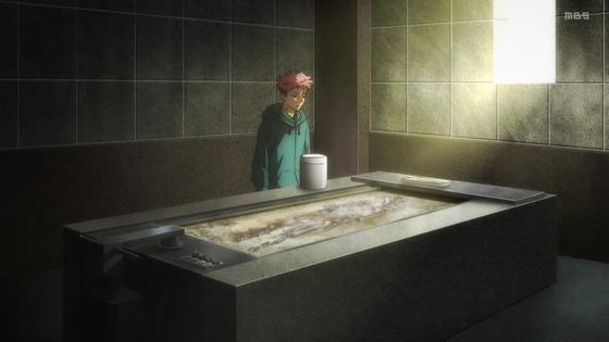 「呪術廻戦」第2話感想 画像 (34)