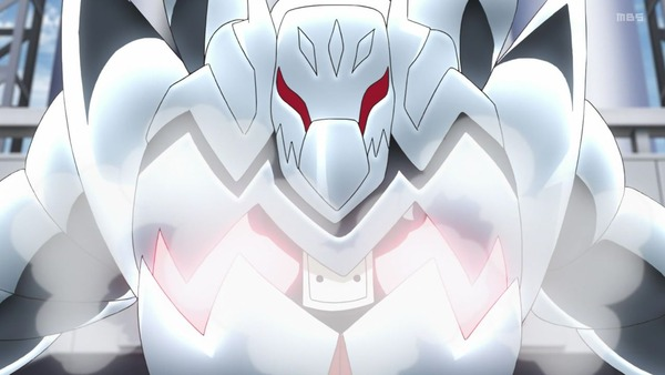 「戦姫絶唱シンフォギアXV」10話感想 (85)