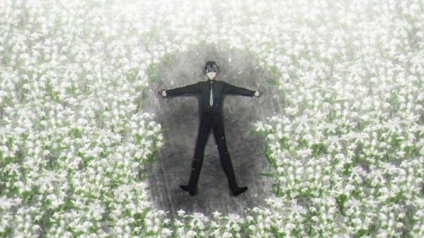 「東京喰種:re」12話(最終回)感想 (22)