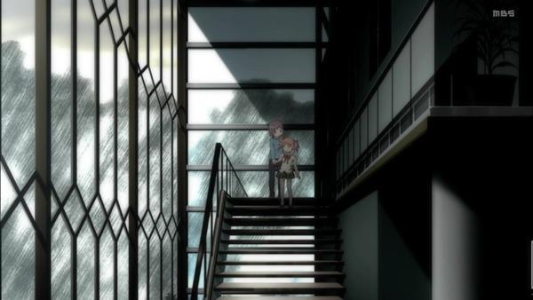 「まどか☆マギカ」11話感想 (96)