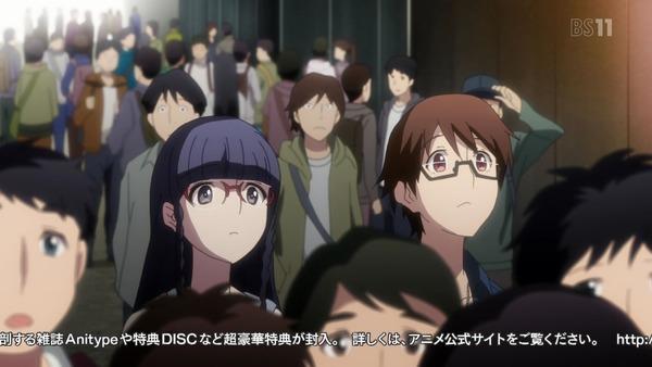 「ReCREATORS(レクリエイターズ)」11話 (45)