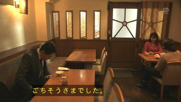 「孤独のグルメ」お正月スペシャル (219)