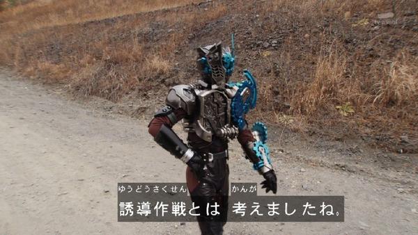 「仮面ライダービルド」23話 (30)