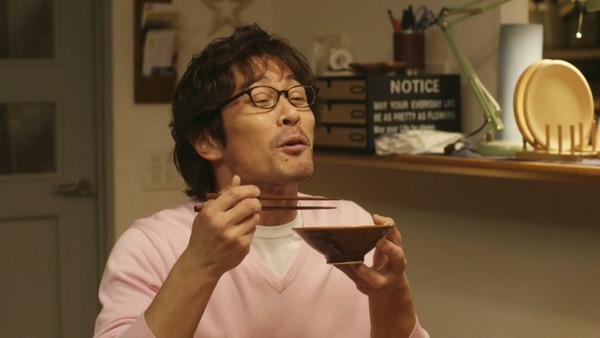 「きのう何食べた?」6話感想 (149)