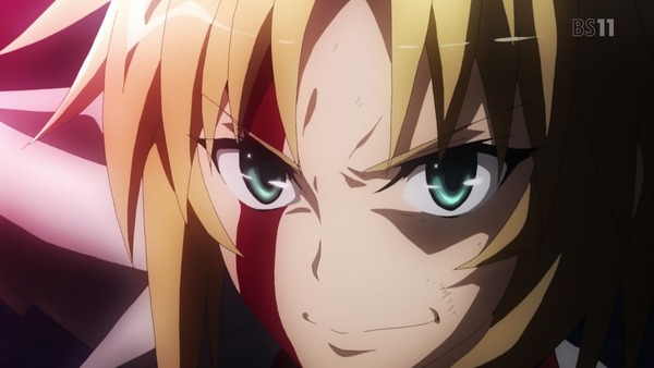「FateApocrypha」11話 (8)