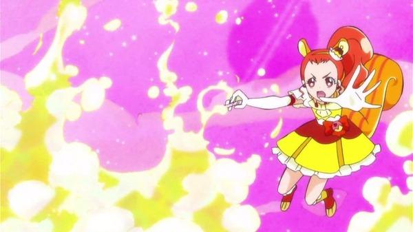「キラキラ☆プリキュアアラモード」7話 (49)