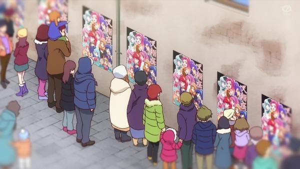 「アイカツオンパレード!」16話感想 画像 (17)