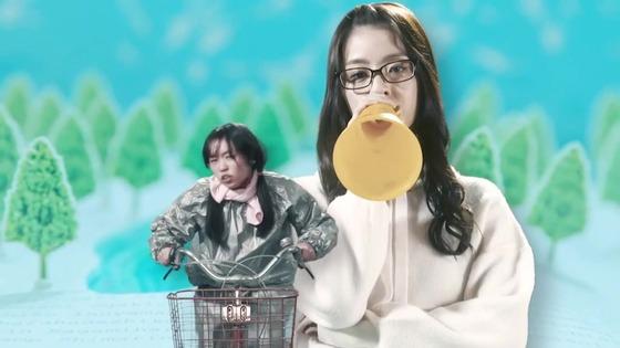 ドラマ「ゆるキャン△2」2期 2話感想 (13)
