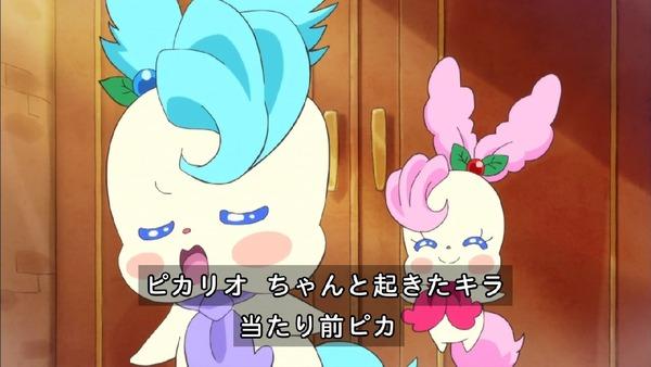 「キラキラ☆プリキュアアラモード」41話 (6)