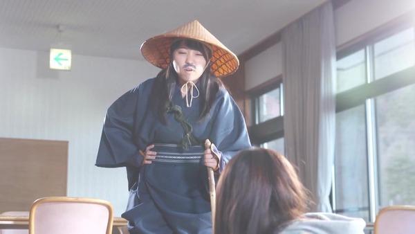 「ゆるキャン△」第9話感想 画像  (104)