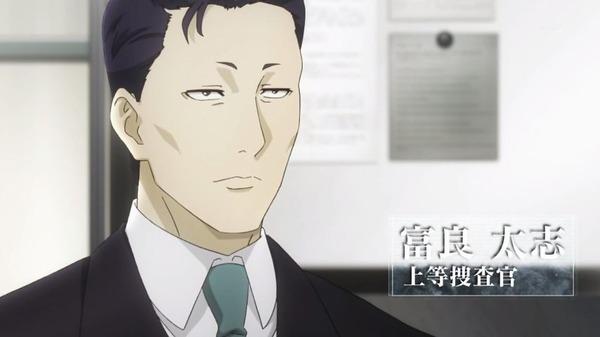 「東京喰種:re」8話感想 (70)