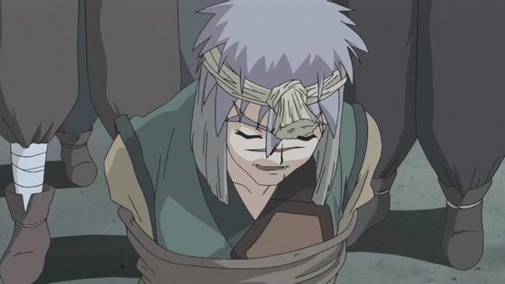 うたわれるもの (33)