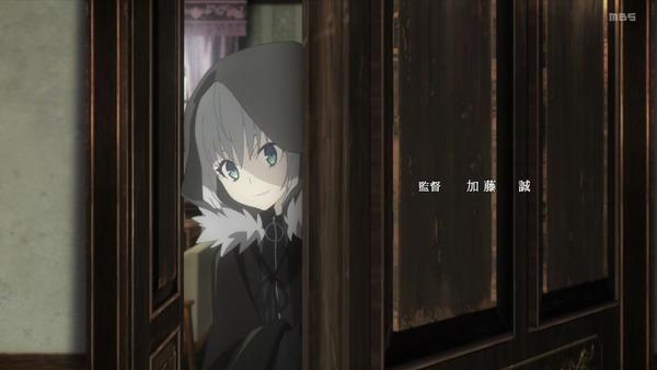 「ロード・エルメロイII世の事件簿」1話感想 (64)