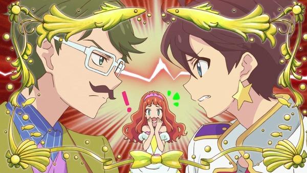 「アイカツスターズ!」第100話 最終回 (32)
