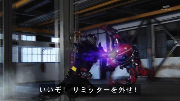 「仮面ライダービルド」24話 (40)