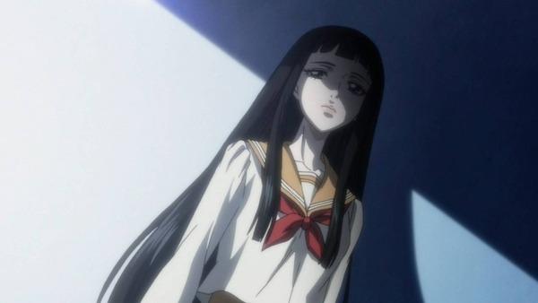 「PSYCHO-PASS サイコパス」7話感想  (8)