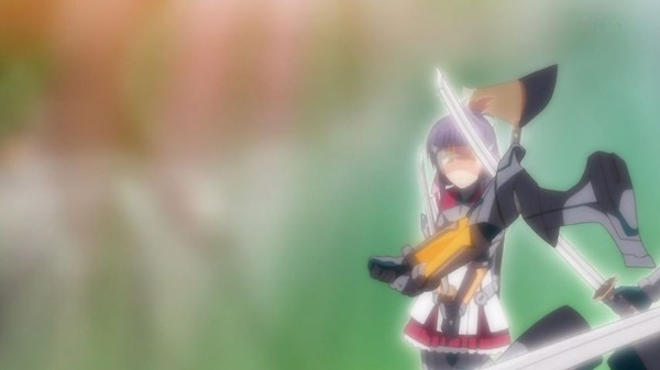 「刀使ノ巫女」23話感想 (80)