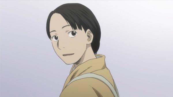 蟲師 (21)