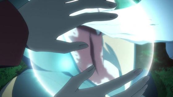 「リゼロ」第37話感想 (20)