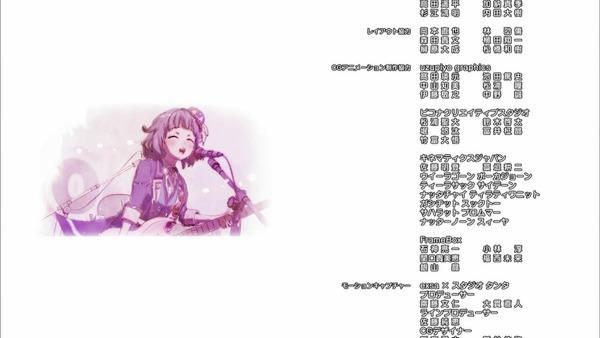 「BanG Dream!(バンドリ!)」2期 13話感想 (203)