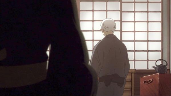 「昭和元禄落語心中 助六再び篇」 (79)